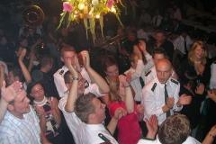 schuetzenfestsamstag2005_5