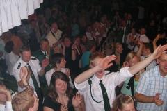 schuetzenfestsamstag2005_6