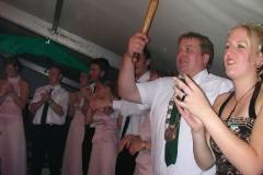 schuetzenfestsamstag2005_7