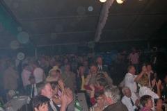 schuetzenfestsamstag2005_8