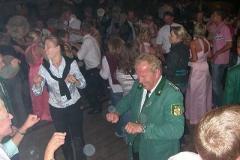 schuetzenfestsamstag2005_9