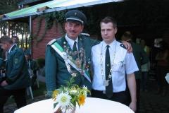 schuetzenfestsamstag2007_12