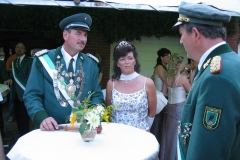 schuetzenfestsamstag2007_13