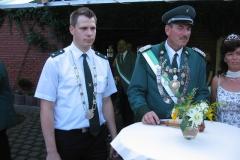 schuetzenfestsamstag2007_14