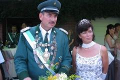 schuetzenfestsamstag2007_15