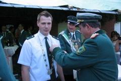 schuetzenfestsamstag2007_18