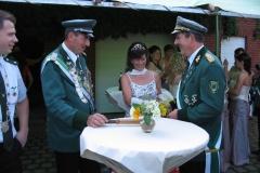 schuetzenfestsamstag2007_19