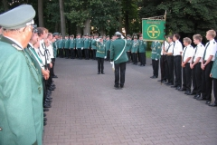 schuetzenfestsamstag2007_24