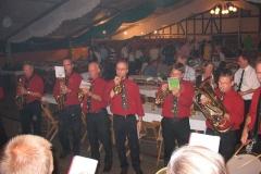schuetzenfestsamstag2007_38