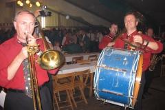 schuetzenfestsamstag2007_43