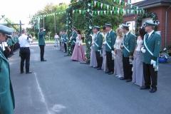 schuetzenfestsamstag2007_5