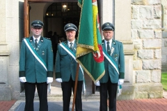 schuetzenfestsamstag2008_1