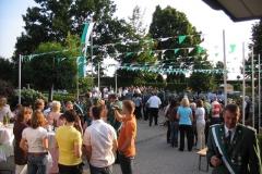 schuetzenfestsamstag2008_10