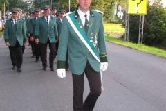 schuetzenfestsamstag2008_11