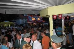 schuetzenfestsamstag2008_12