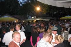 schuetzenfestsamstag2008_13