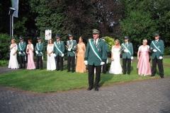 schuetzenfestsamstag2008_5