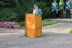 schuetzenfestsamstag2008_7