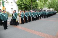 Schuetzenfest_Sa_11