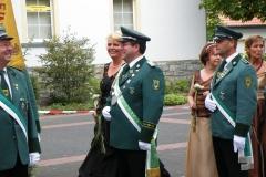 Schuetzenfest_Sa_12