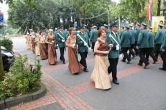 Schuetzenfest_Sa_18