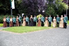 Schuetzenfest_Sa_28