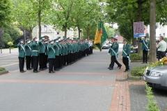 Schuetzenfest_Sa_3