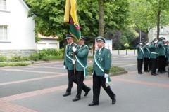 Schuetzenfest_Sa_4