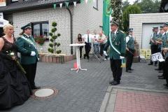 Schuetzenfest_Sa_44