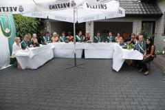 Schuetzenfest_Sa_64