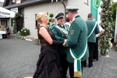 Schuetzenfest_Sa_65