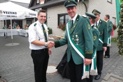 Schuetzenfest_Sa_68