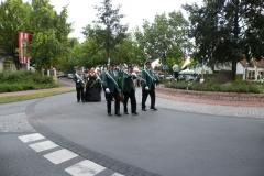 Schuetzenfest_Sa_75