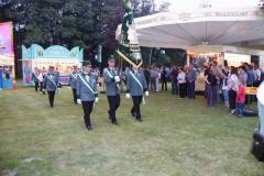 Schuetzenfest_Sa_99
