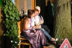 schuetzenfest_samstag_105