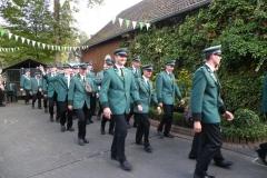 schuetzenfest_samstag_132