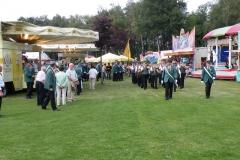 schuetzenfest_samstag_159
