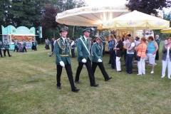 schuetzenfest_samstag_171