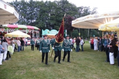 schuetzenfest_samstag_172