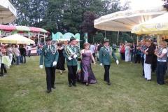 schuetzenfest_samstag_173