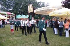 schuetzenfest_samstag_179