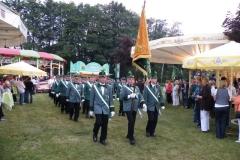 schuetzenfest_samstag_183