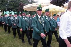 schuetzenfest_samstag_185