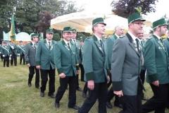 schuetzenfest_samstag_186