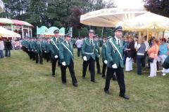 schuetzenfest_samstag_187