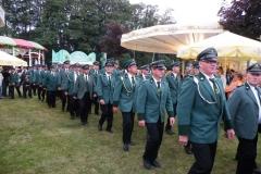 schuetzenfest_samstag_190