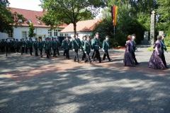 schuetzenfest_samstag_21