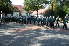 schuetzenfest_samstag_22