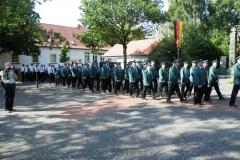 schuetzenfest_samstag_23