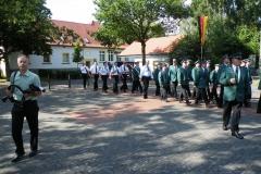 schuetzenfest_samstag_24